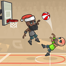 Basketball Battle Apk Download for Android