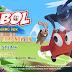 Game Indonesia Babol The Walking Box Melancarkan Demo di Steam