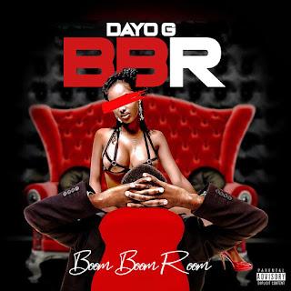 New Music: Dayo G - Boom Boom Boom