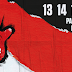 SIC Radical centra atenções no Super Bock Super Rock