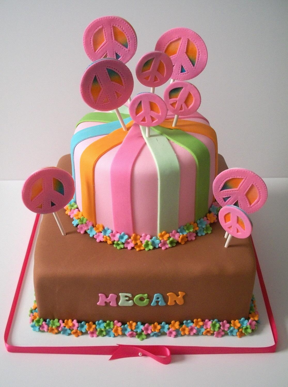 Brenda S Cakes