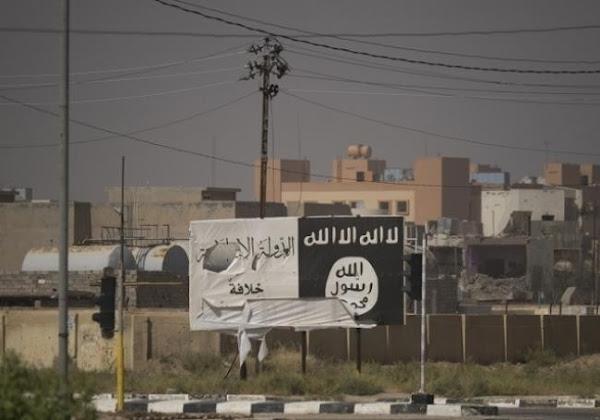 Al-Qaïda confirme que son numéro 2 a été assassiné en Iran