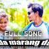A Dada marang dada Santali Sad Song 2019 Download Now