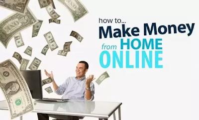 25-ways-to-make-money-online