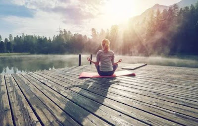 7 Cara Meningkatkan Daya Ingat dan Kecerdasan Otak