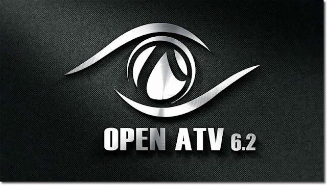 FW E2: OpenATV v.6.2 (14OCT18)