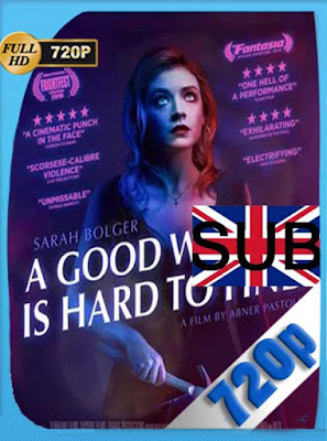 A Good Woman Is Hard to Find (2019) HD[720P] subtitulada [GoogleDrive] DizonHD