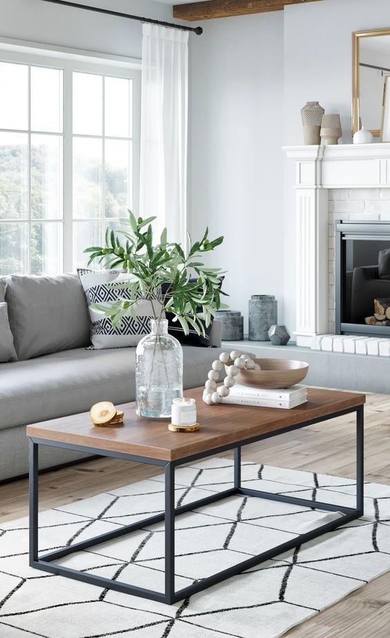 best living room interior design