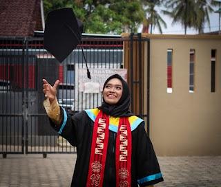 Bagaimana Saya Bisa Terdampar di Jakarta?
