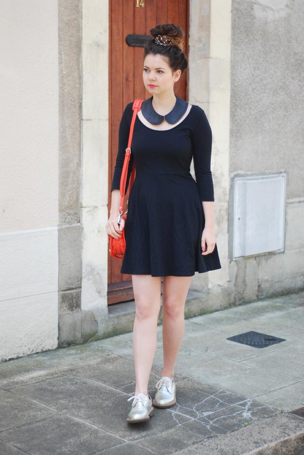 black juliette kitsch blog mode beaut lifestyle rennes. Black Bedroom Furniture Sets. Home Design Ideas