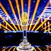 [IMAGENS] JESC2018: Conheça o troféu do Festival Eurovisão Júnior 2018