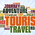 """Στις 19 Ιανουαρίου, το σεμινάριο για το """"Τουριστικό Μάρκετινγκ"""" από τον σύλλογο τουριστικής ανάπτυξης Παραμυθιάς"""