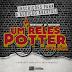 """[News] Instituto Lumiere abre audições para prática de montagem de """"Um Reles Potter - O Musical"""""""