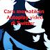 Cara mematikan autoplay video di Twitter, Begini caranya