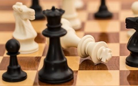 Szerdán lesz Forintos Győző nemzetközi sakknagymester temetése Budapesten