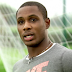 Exclusive: 'I don't know if girls fling themselves at Super Eagles players, I'm just hearing about it' - Odion Ighalo
