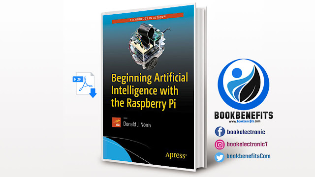 Free Download Beginning Artificial Intelligence with the Raspberry Pi PDF