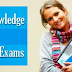 How to Prepare General Knowledge (GK) for Competitive Exams