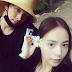 Bakal Masuk Army, Taeyang (Big Bang) Umum Kahwin
