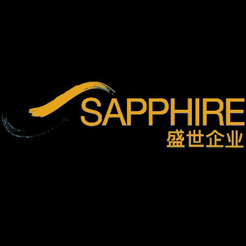 SAPPHIRE CORPORATION LIMITED (SGX:BRD) @ SGinvestors.io