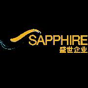 SAPPHIRE CORPORATION LIMITED (BRD.SI) @ SG investors.io
