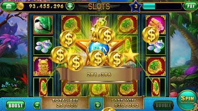 Permainan Populer Joker123 Situs Judi Slot Maniacslot 88csn Bonus Terbaik 120 Persen