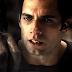 O criador do jogo Injustice quer ver a sequência da Liga da Justiça de Zack Snyder
