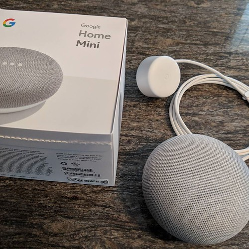 What we ask Google Assistant is recorded and listened to by Google employees