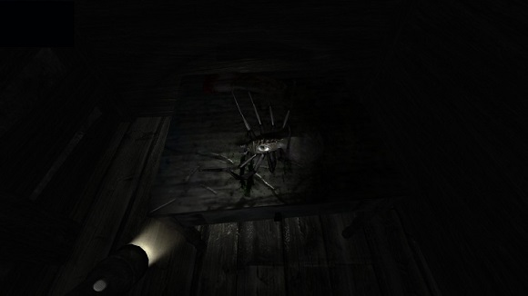 penumbra-collection-pc-game-screenshot-5