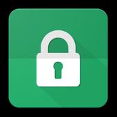 Applock Material - Lock Apps, PIN & Pattern Lock