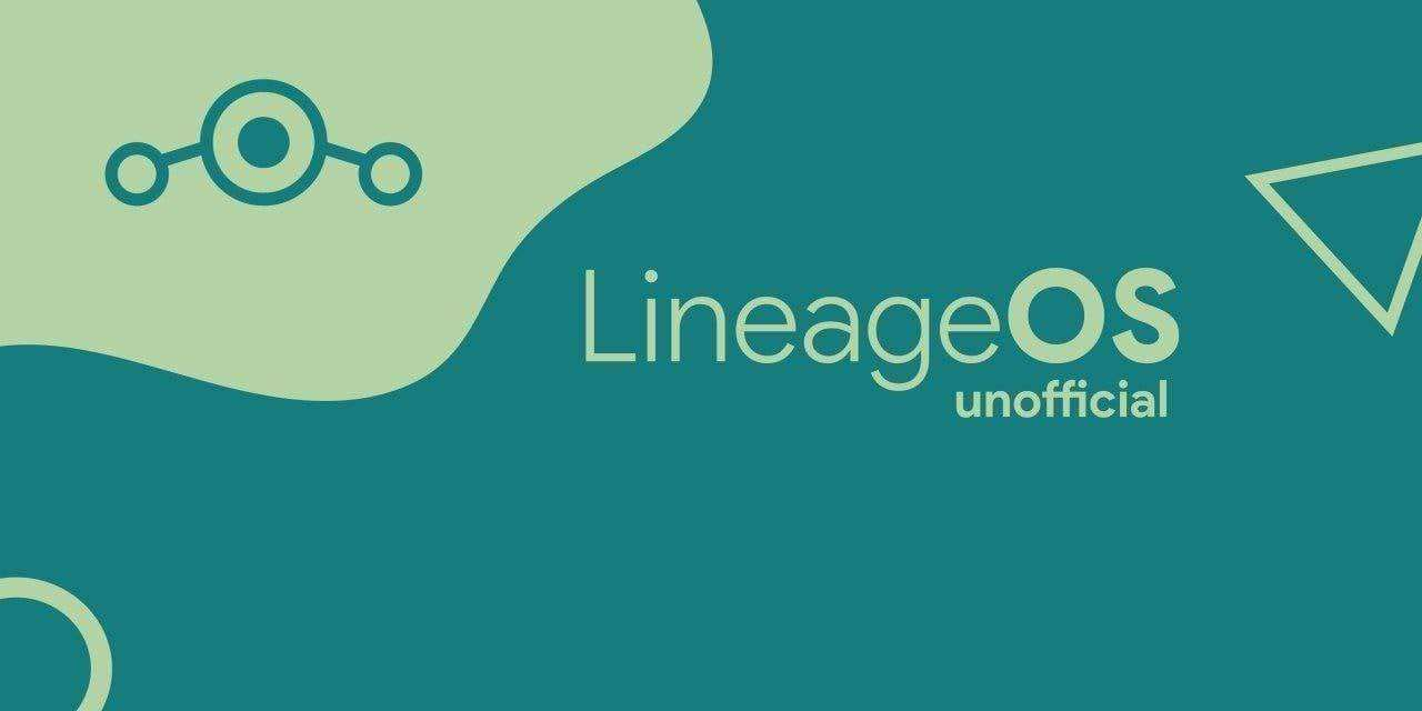 LineageOS Android R for Redmi 3S/P/X | Land