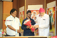 Sai Nee Leelalu Movie Opening Stills  0011.JPG