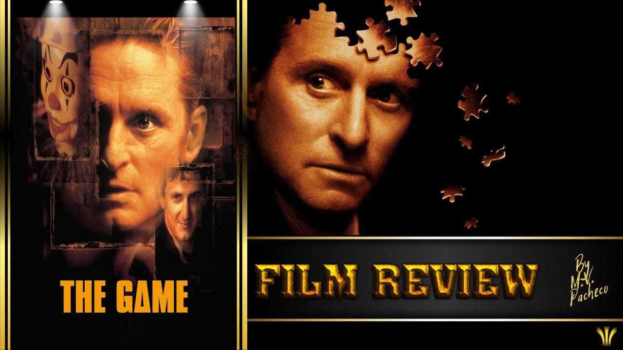 vidas-em-jogo-1997-film-review