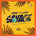 Lyrics : DJ Worldwide ft. Lil kesh & Young John – Savage