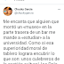 Así convirtieron Rock al Parque en un foco de corrupción y una compañía privada de eventos. Nuestra respuesta a los ataques de Chucky García y Hugo Ospina de IDARTES.