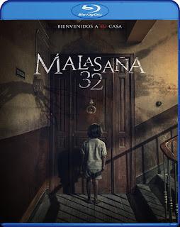 Malasaña 32 [BD25] *Español Latino