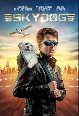 Skydog 2020 Movie - Index of Movies