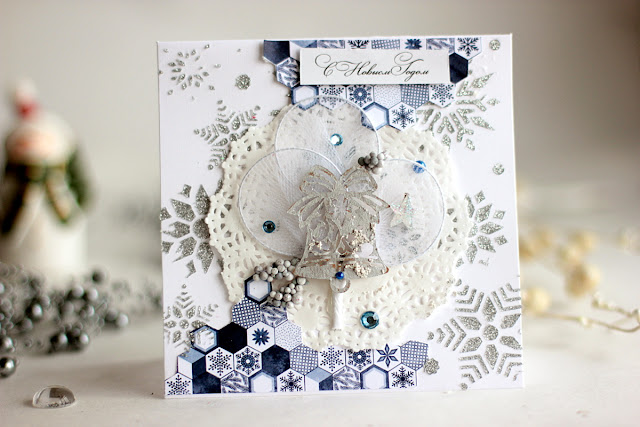 Fa-La-La_Cards_Elena_Dec21_1.jpg