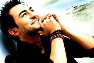 Mark's Tracks: Serdar Ortaç - Dansöz (2006)