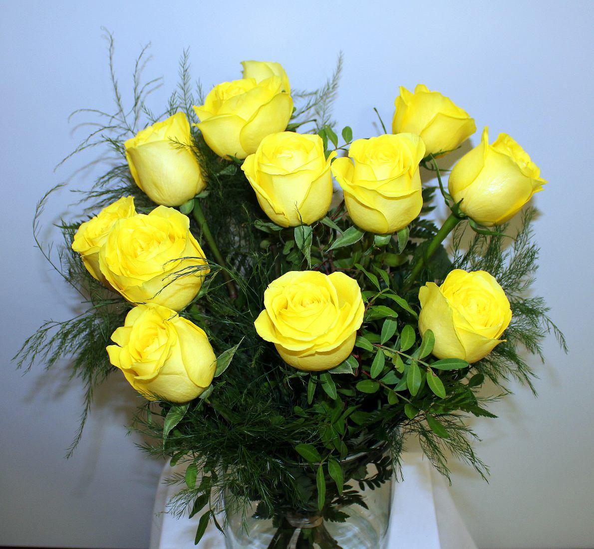 El Blog De Entre Flores Y Plantas Flores A Domicilio