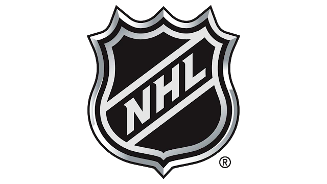 What still has to happen for NHL season start to become official? (VIDEO)