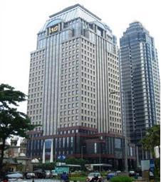 PT Arthagraha General Insurance