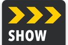 Show Box Apk For Android Download Latest Version | Apk Kings