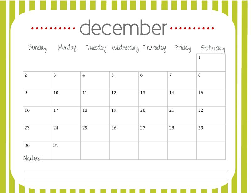 lovely little snippets planning christmas 2012 free printables. Black Bedroom Furniture Sets. Home Design Ideas