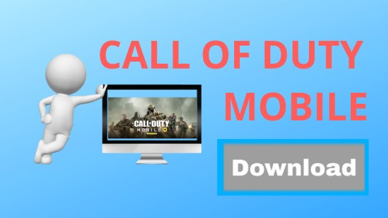 Call Of Duty Mobile Ko kaise Download Kare