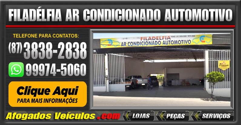 http://www.afogadosveiculos.com/2018/03/filadelfia-ar-condicionado-automotivo.html