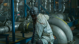 Doom: Annihilation 2019 HD 1080p Español Latino