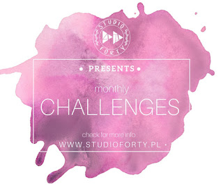 http://www.studioforty.pl/2018/09/challenge-8-jak-w-bajce.html
