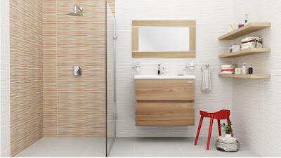 https://www.notasrosas.com/Corona le regale Cinco Tips para hacer de su Baño, un Spa Real