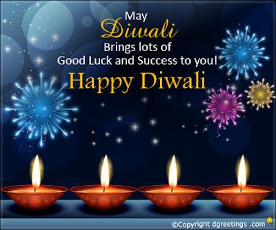 Happy diwali shayari 2018 in Hindi